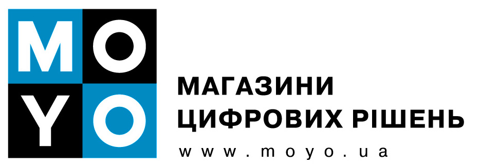 logo_MOYO_end.jpg