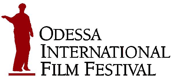 omkf_logo.png
