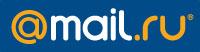 !mailru-logo.jpg
