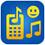 mobilnyi-hit.jpg