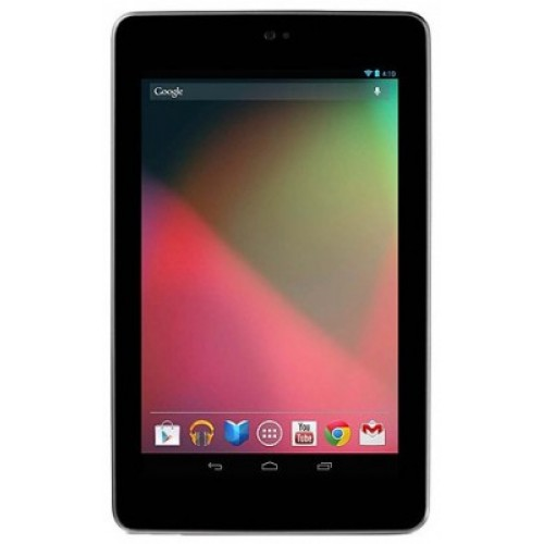 Asus-Google-Nexus-7-16gB-WiFi.jpg