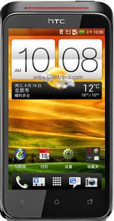 HTC-Desire-VC-T328d.jpg