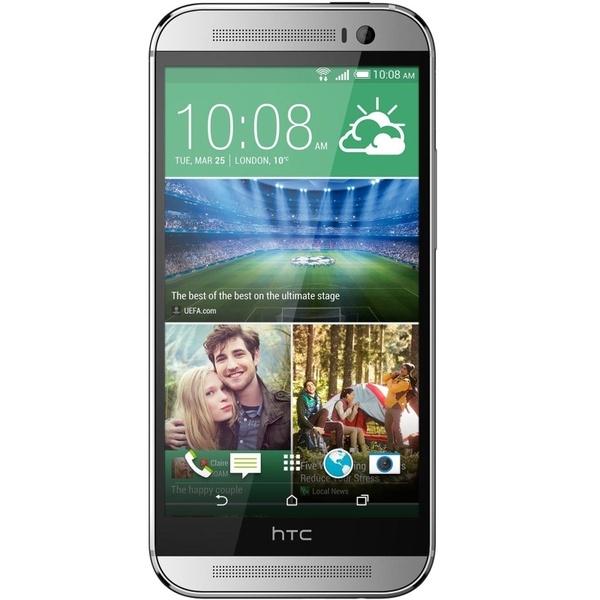 HTC-One-M8d.jpg