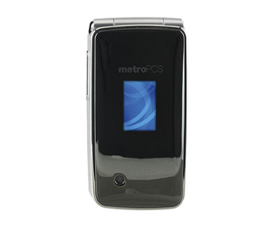 Huawei-M328.jpg