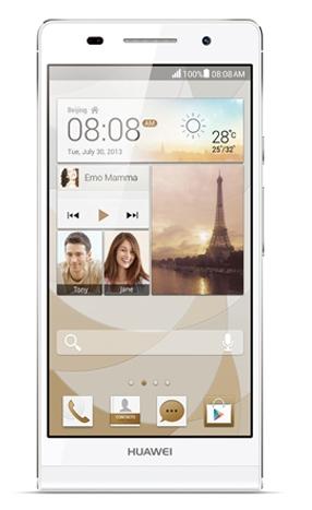 HuaweiAscend-P6-white.jpg