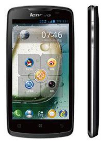 LENOVO-A630E-CDMA-GSM.jpg