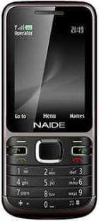 Naide-XG5331.jpeg
