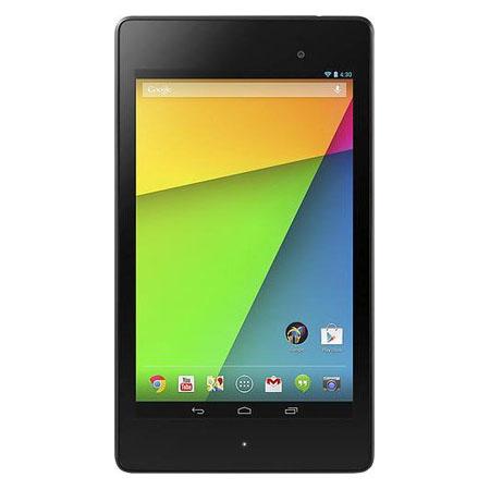 Asus-Google-Nexus-7-2-gen.jpg