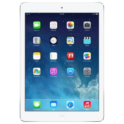 iPad-Air2-silver.jpg