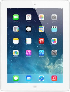 iPad-retina-white-o7.jpg