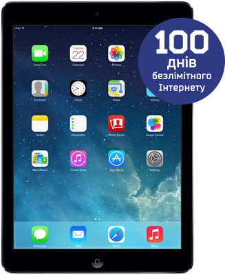 ipad-air-space-gray-100-dney.jpg