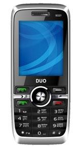 двухстандартный телефон