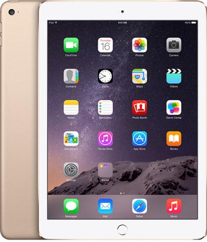 iPad-Air-2-Wi-Fi2.jpg