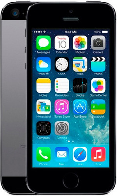 iPhone-5S-Space-Gray.jpg