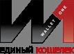 w1_logo2.png