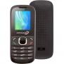 ZTE S183 CDMA phone